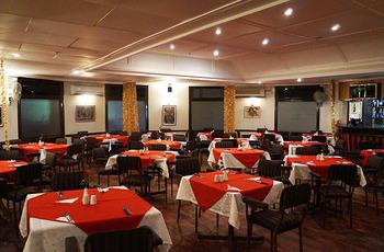 marlin-restaurant-fine-dinning-restaurant-1