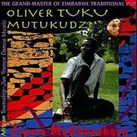 oliver-mtukudzi-ziwere-mukovenhavn-zimbabwe-256k_1_630507