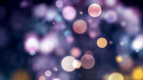 pexels-photo-220118