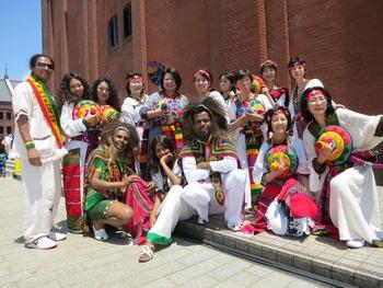 mocha_ethiopia_dance_group