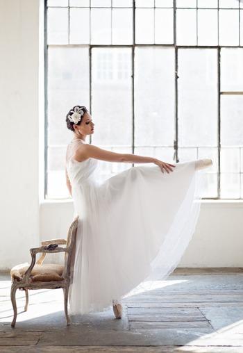 WUK_Ballerina_styled_shootcwienerwohnsinn_0001