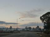 zimbabwe2009 240
