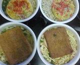 カップ麺2