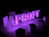 AFlogo061e