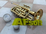 AFlogo053f