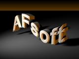 AFlogo060c