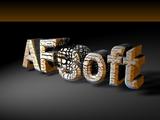 AFlogo059a
