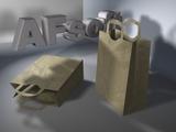 AFlogo053a