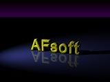 AFlogo055a