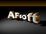 AFlogo060b