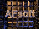 AFlogo054a