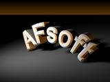 AFlogo058b