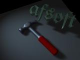 AFlogo062c