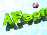AFlogo053d