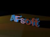 AFlogo057c