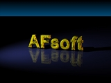 AFlogo055b