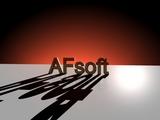 AFlogo055c