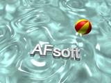 AFlogo057b