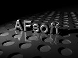 AFlogo057a