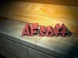 AFlogo062a
