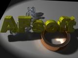 AFlogo053e