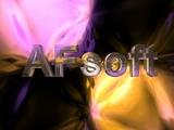 AFlogo054b