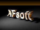 AFlogo058d