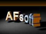 AFlogo058a