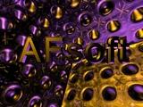 AFlogo054c