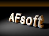 AFlogo058c