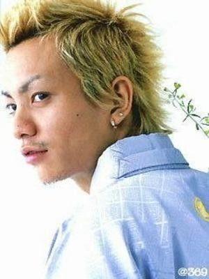田中聖の画像 p1_34