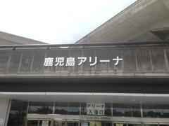 IMG_8169