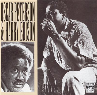 7542 Oscar Peterson Two Originals Walking The Line Another Day 1971 1996 Mp3 also 647332 additionally Nm2140860 also 384354149427234900 additionally James Mason Rockin London 50s. on oscar peterson two originals