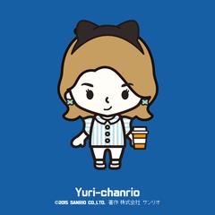 Yuri chanrio