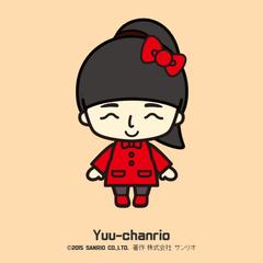 Yuu chanrio