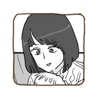 shokai_jyagiko