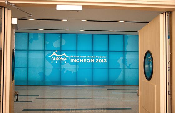 [518091]20130630-004-indoor