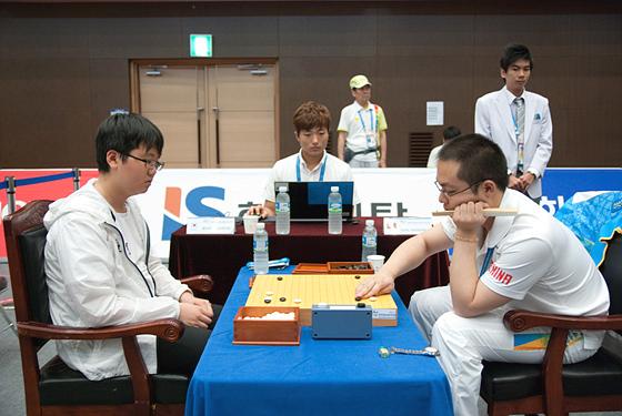 [518112]20130705-004-finals