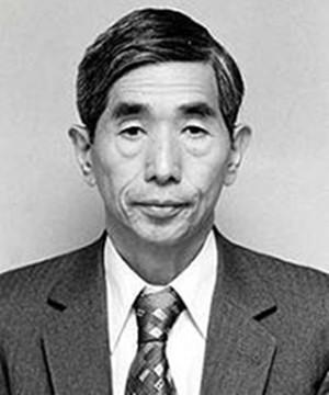 世界最高齢プロ棋士杉内雅男