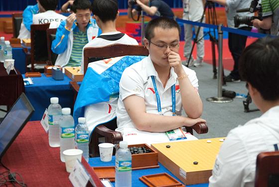 [518112]20130705-012-finals