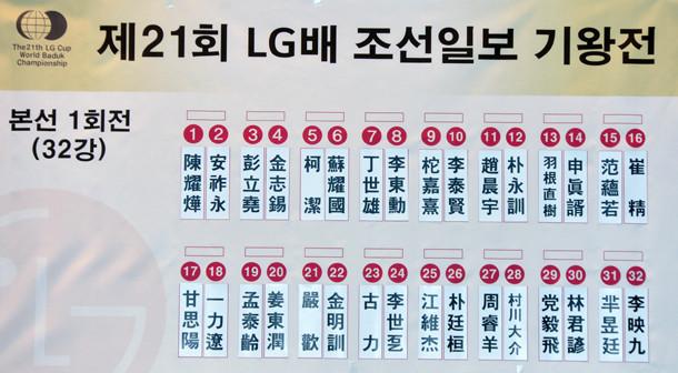 0529-lgd2