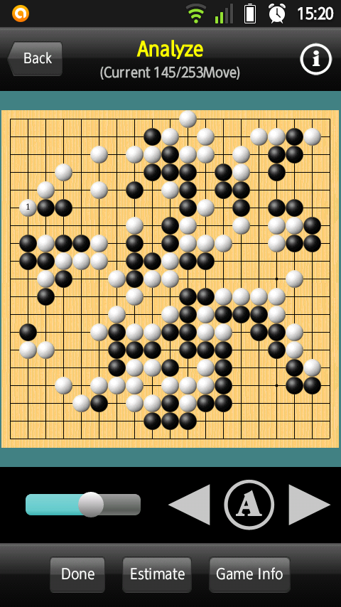 20150213-152052
