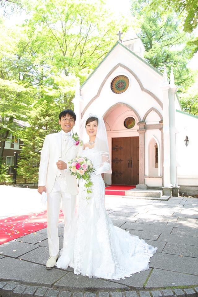 130604_林漢傑鈴木步結婚_445565399_n