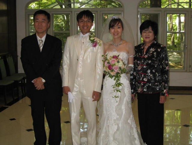 130604_林漢傑鈴木步結婚_958951073_n-900x676