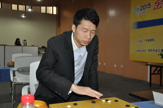 Peng Liyao
