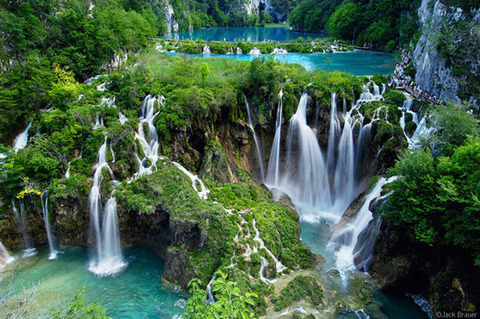 Waterfall18