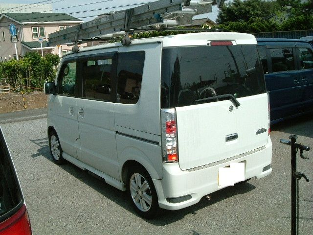 DSCF2052