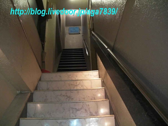 20100812_11729735