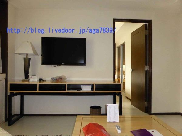 P10001131