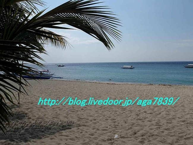 20100622_221555579